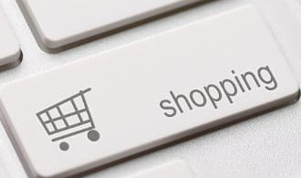 E-Commerce_edited
