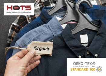 Eco-Friendly Textile