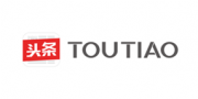 Toutiao