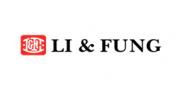 li&fung