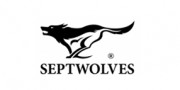 septwolves