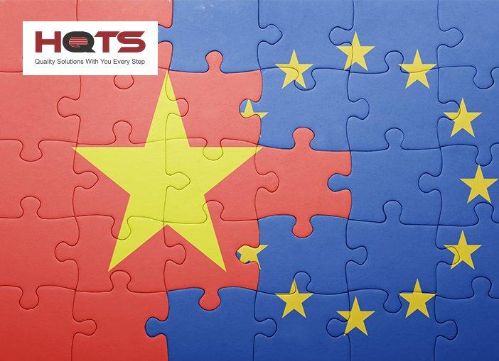EU-Vietnam Trade