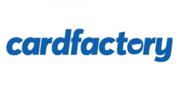 cardfactory