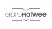 grupomalwee